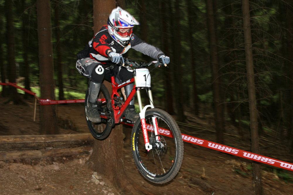 BMX Tabarz
