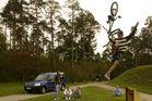 BMXboy.