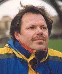 Bob Holthaus