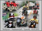 Bobbycar-Meisterschaft