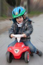Bobbycar race-1
