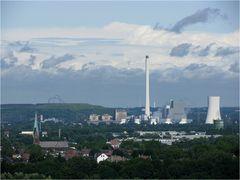 Bochum 2