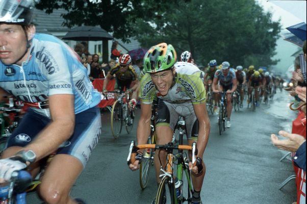 Bochum Giro
