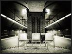 • Bochumer Untergrund | 03 •