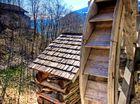 Bocksberg Mühle im Gasteiner Tal 3