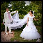 bodas valencia