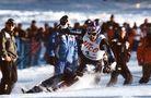 Bode Miller 2005/Slalom de Sestrières de Stef..
