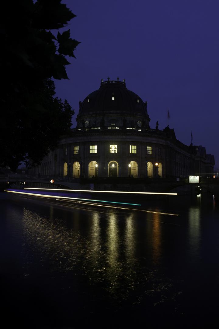 Bode-Museum [2]