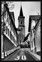 Bodenheim