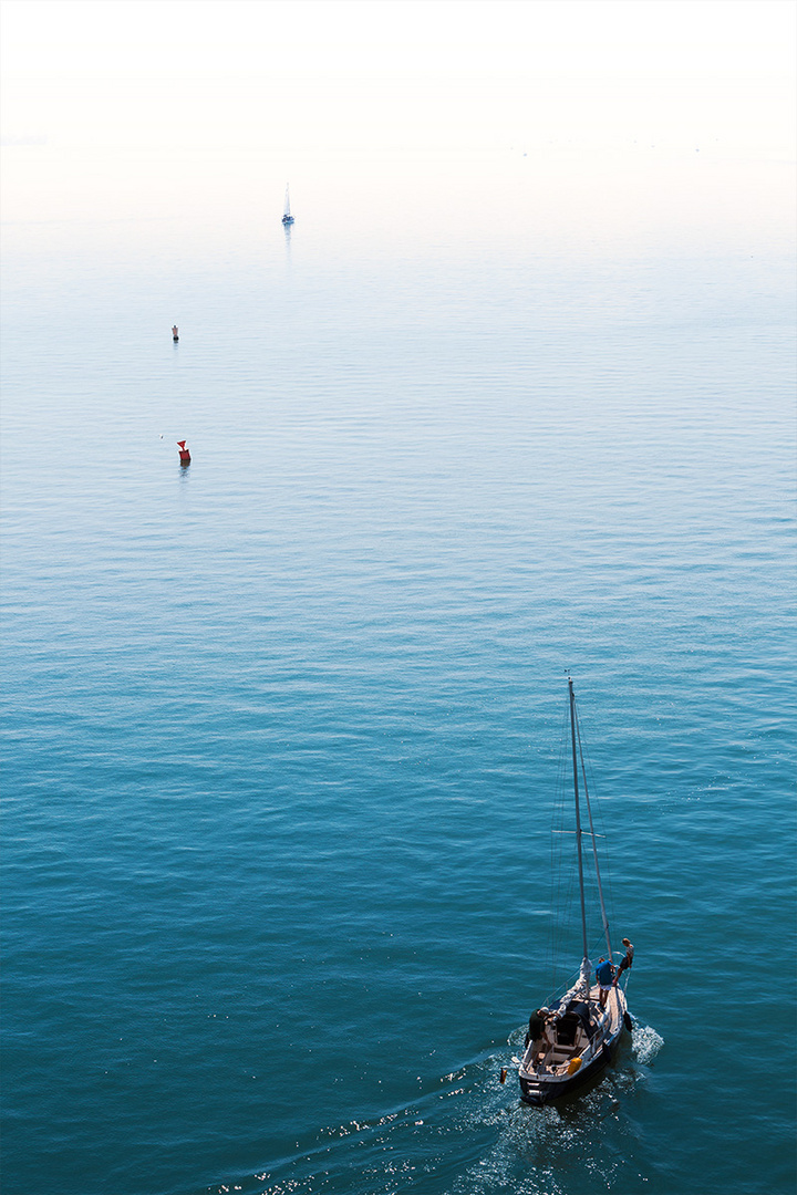 """""""Bodensee 2013"""""""