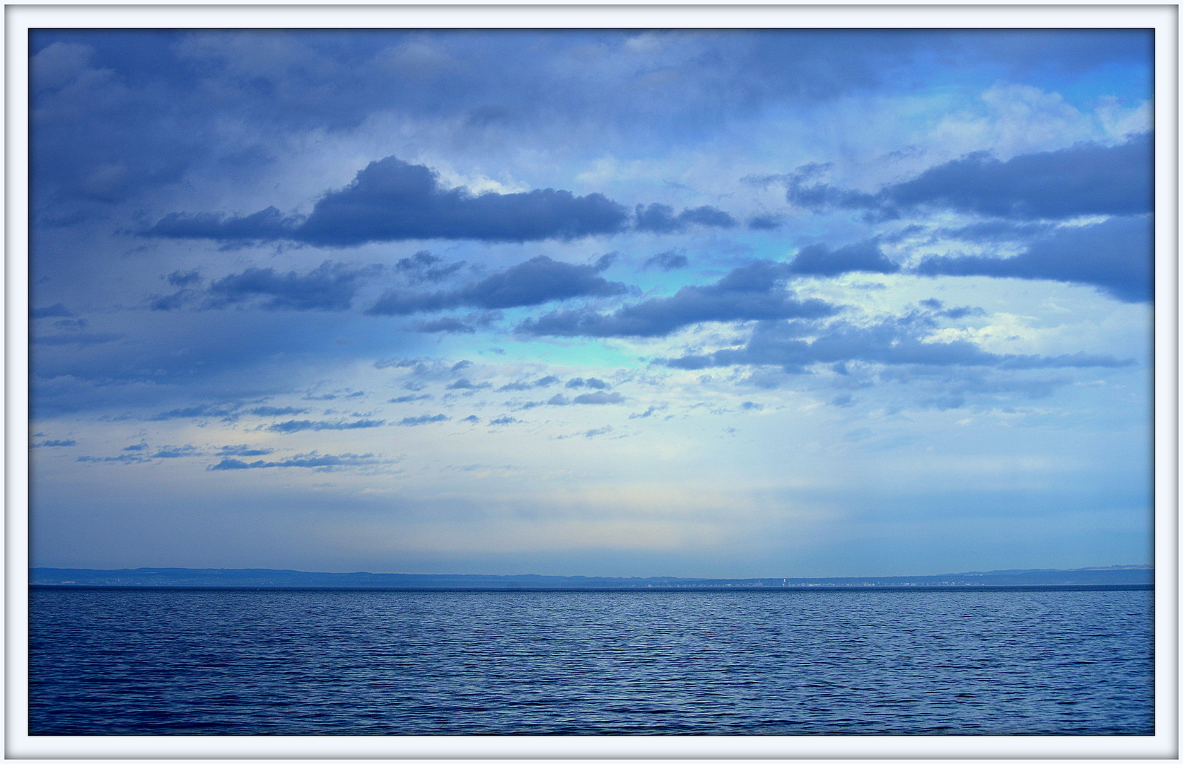 """""""Bodensee."""""""
