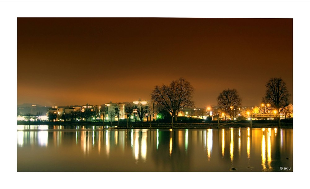 Bodensee III
