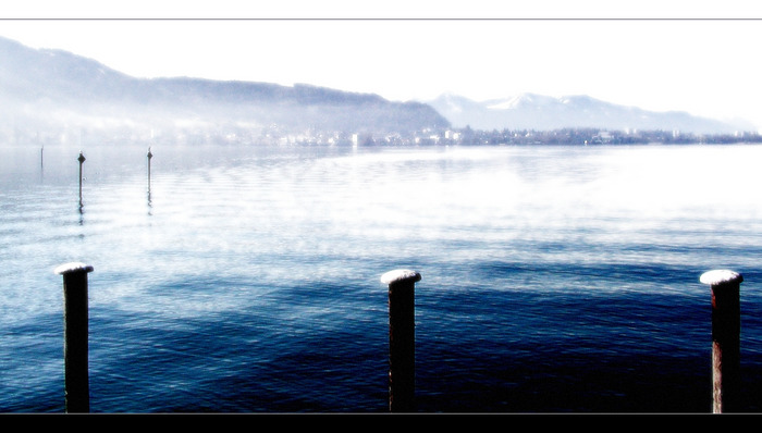 [bOdEnSeE] III