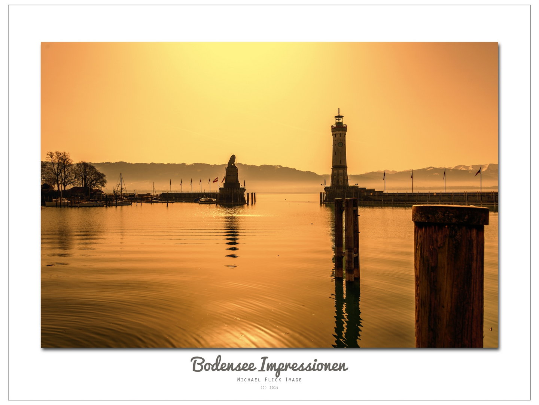 Bodensee Impressionen 19