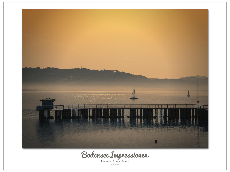 Bodensee Impressionen 20