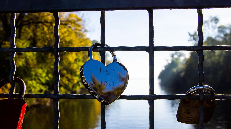 Bodensee-Liebe