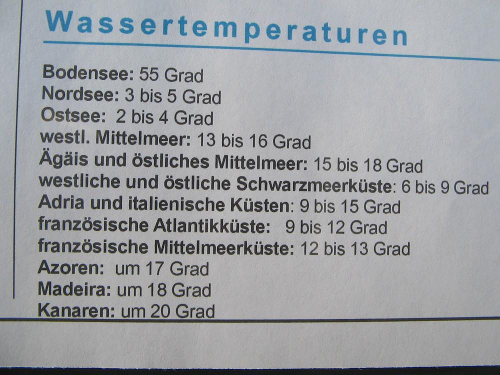 Bodensee mit 55 Grad Wassertemperatur?