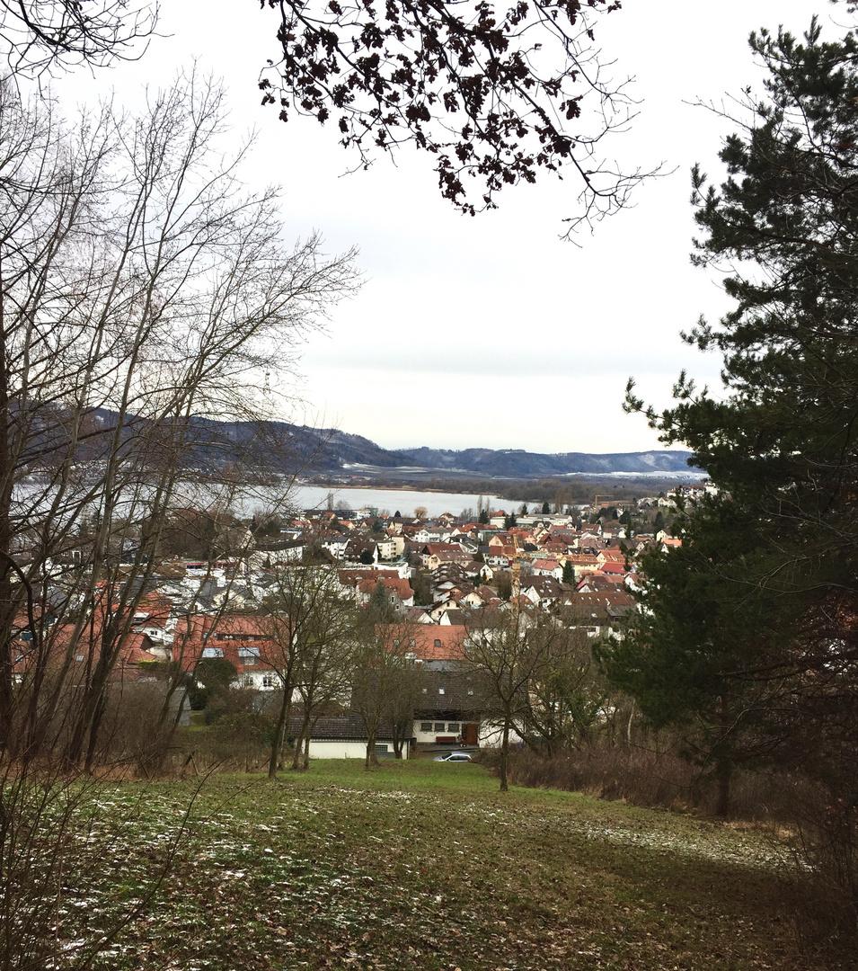 Bodman-Ludwigshafen ...