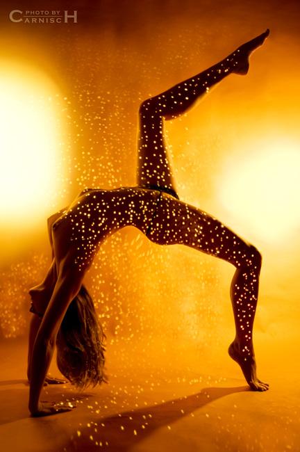 Body and Stars
