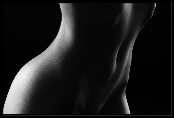[body line]