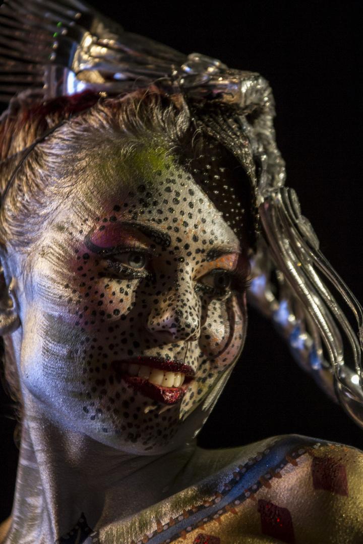 Body Painting Festival2
