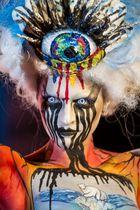 Body Painting Festivalval3