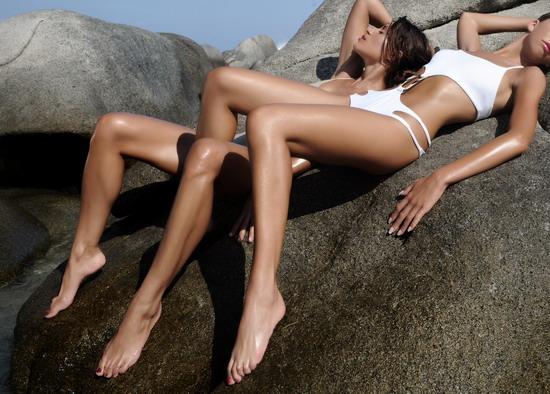 body & sun