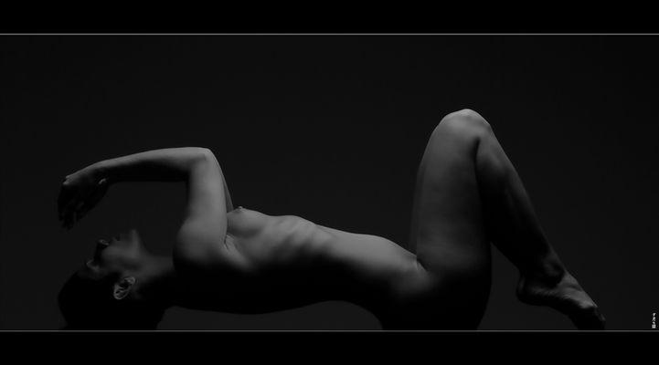 Bodymotion