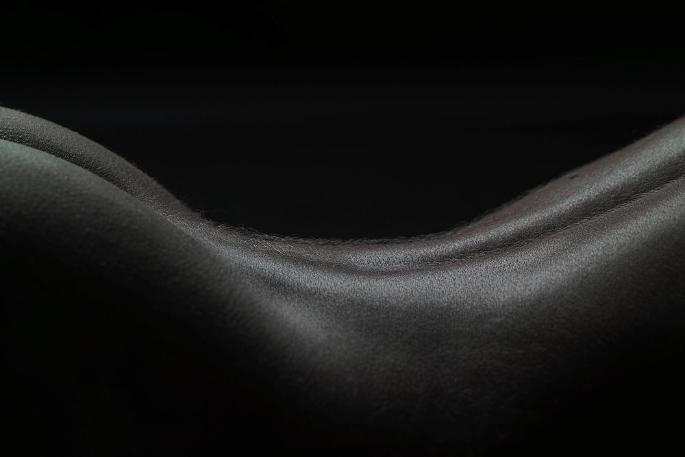 Bodyscapes von Ralf Mack