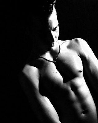 bodyshot s/w