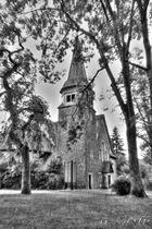 Böhler Kirche Plettenberg