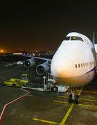 boeing 747 all nippon airways