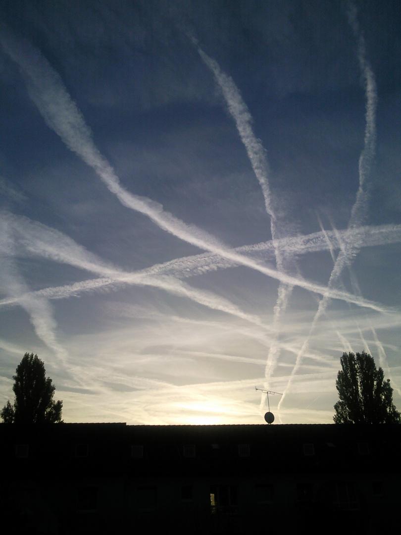 Boeingwolken
