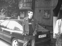 Bogdan Boci