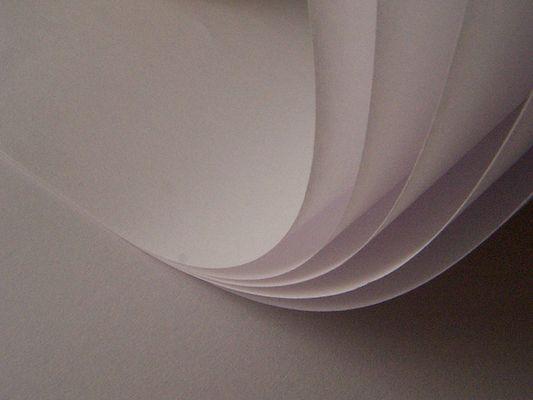 Bogen Papier