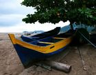 Boissucanga Strand