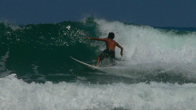 Boissucanga Surfer 3