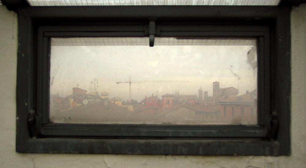 Bologna 12/05