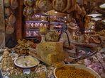 Bologna (Vecchia Malga)