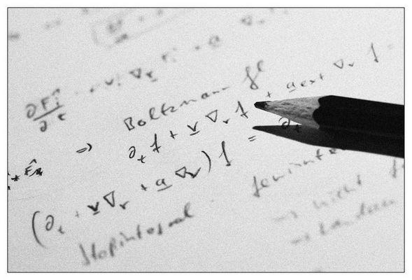 | Boltzmann |