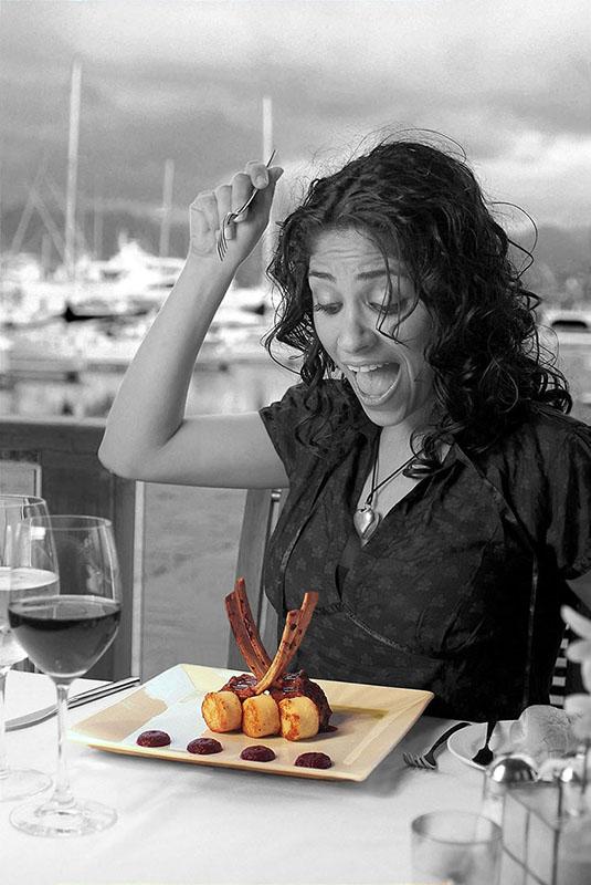 bon appetit !!!