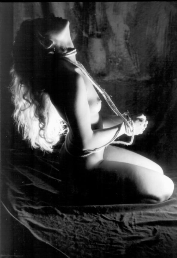 sex auf bühne sm spielzeuge