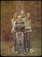 bondage family II