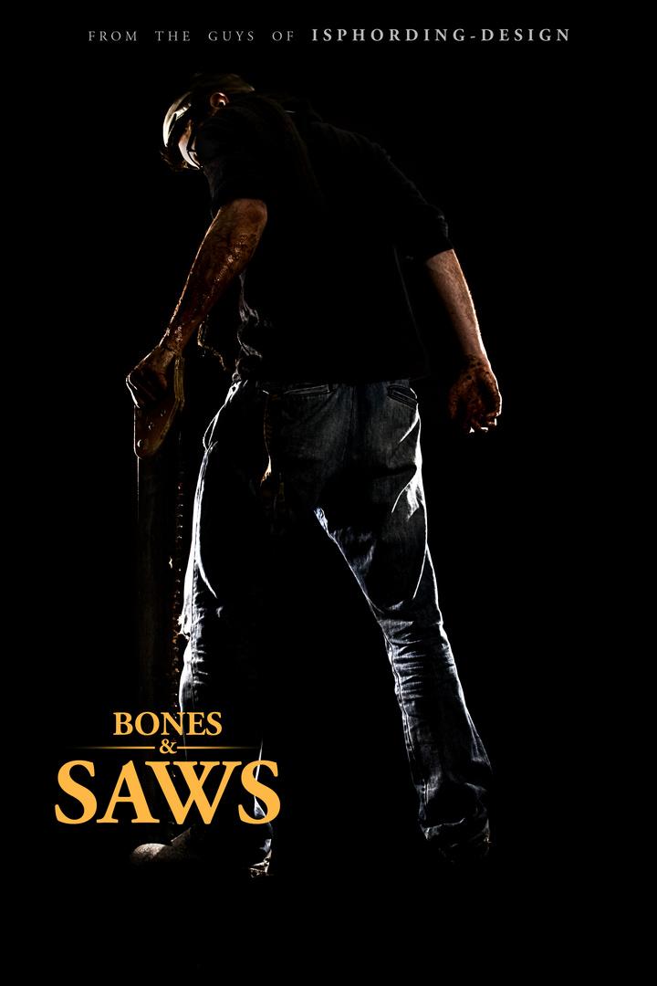 Bones&Saws