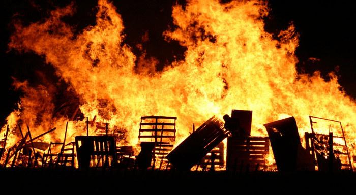 Bonfirenight 5.11.04