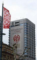 Bonifazius Turm