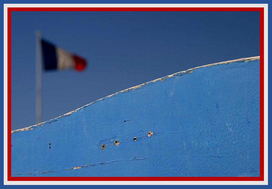 bonjour fotocommunity.fr :-)