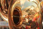 Bonn - 20th February, 2012 - Carnival