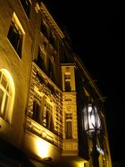 Bonn bei Nacht ooc