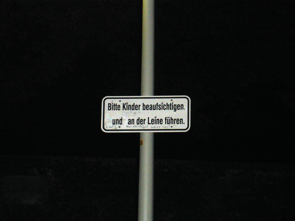 Bonn Kanonenhügel